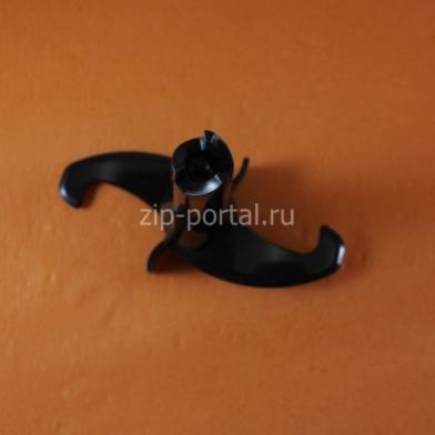 Нож для блендера Bosch (00629988)
