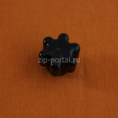 Втулка для кухонного комбайна Bosch (00636081)