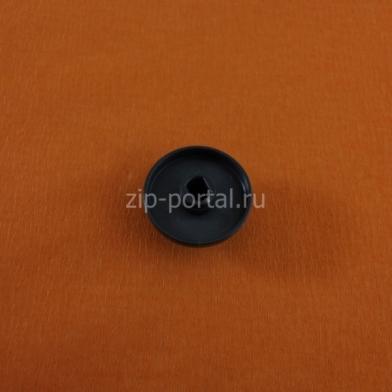 Муфта моторной части для блендера Bosch (00636322)