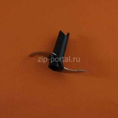 Нож блендера Bosch (00637949)