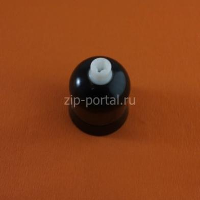 Редуктор венчика для блендера Bosch (00637956)
