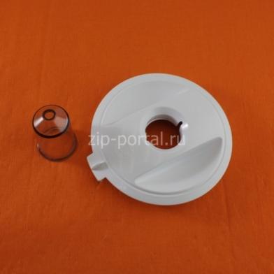 Чаша в сборе блендера Bosch (00641667)