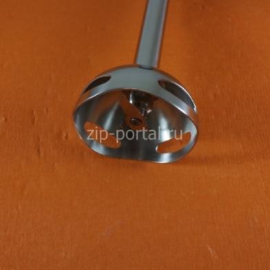 Чоппер блендера Bosch (00644790)
