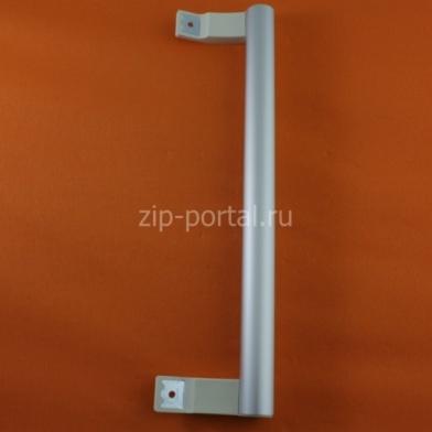 Ручка для холодильника Bosch (00646417)
