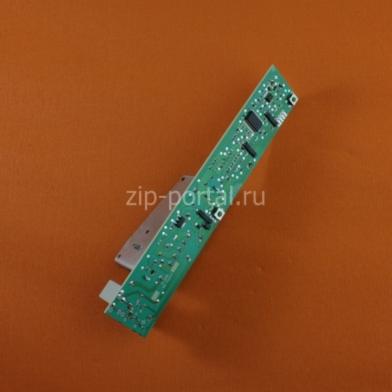 Модуль управления для холодильника Bosch (00646496)