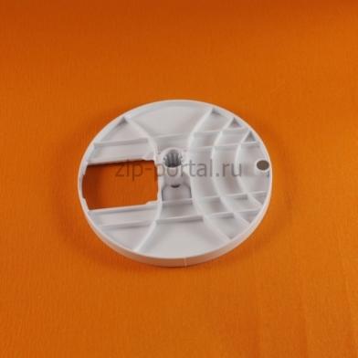 Дисковый держатель для кухонного комбайна Bosch (00649584)