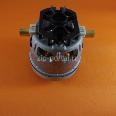 Мотор для пылесоса Bosch (00650201)