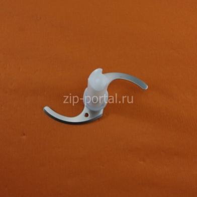 Универсальный измельчитель блендера BOSCH (00651139)