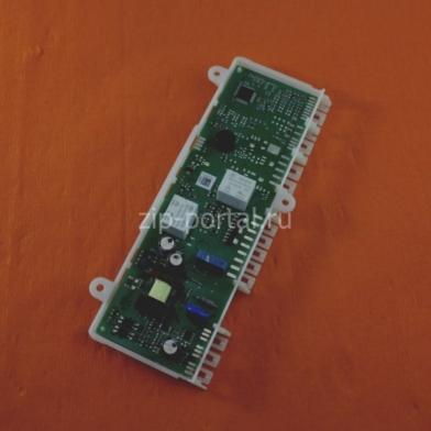 Модуль управления для холодильника Bosch (00655118)