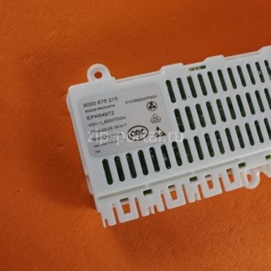 Модуль управления для холодильника Bosch (00655140)