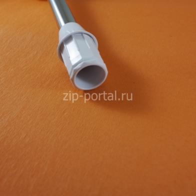 Чоппер блендера Bosch (00657258)