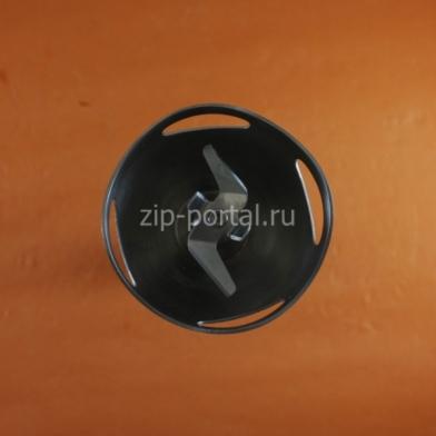 Чоппер блендера Bosch (00657259)