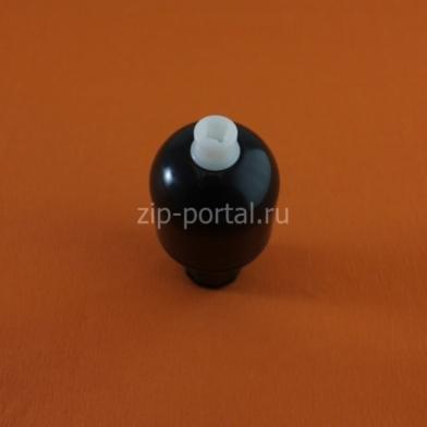 Редуктор венчика для блендера Bosch (00657428)