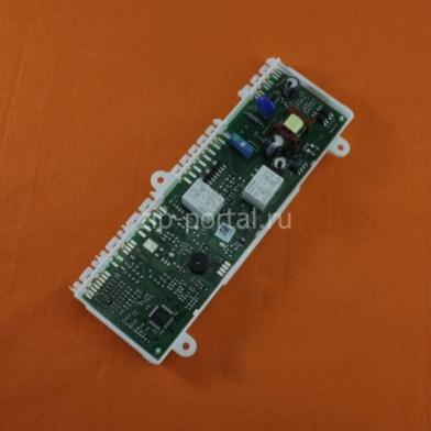 Модуль управления для холодильника Bosch (00658088)