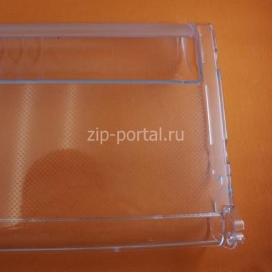Панель ящика для холодильника Bosch (00662584)