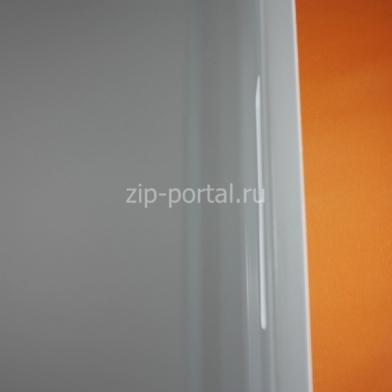 Ящик для холодильника Bosch (00662896)