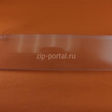 Панель ящика для холодильника Bosch (00663468)