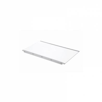 Полка для холодильника Bosch (00686074)