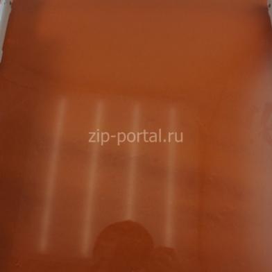Полка для холодильника Bosch (00677925)