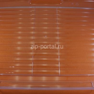 Ящик для холодильника Bosch (00680288)