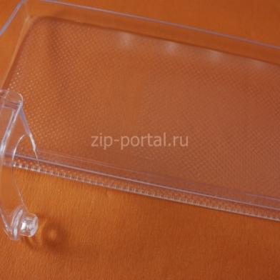 Панель ящика для холодильника Bosch (00686003)
