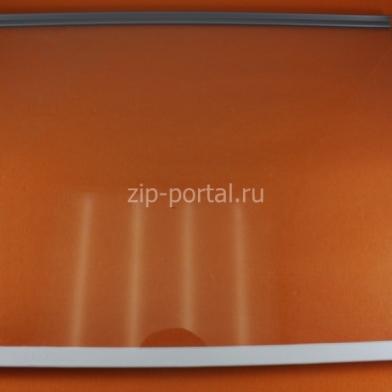 Полка для холодильника Bosch (00673832)