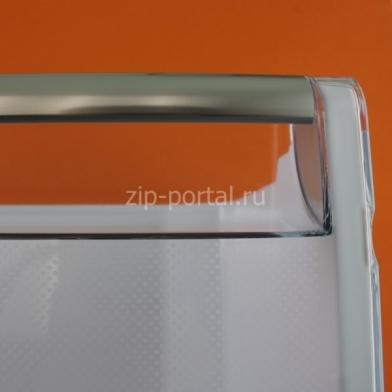 Ящик для холодильника Bosch (00688445)