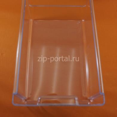 Ящик для холодильника Bosch (00705498)