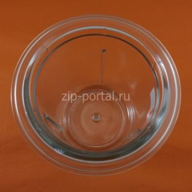 Стакан блендера Bosch (00745060)