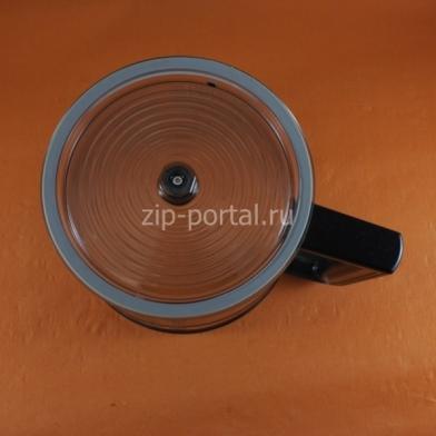 Чаша блендера Bosch (00748750)