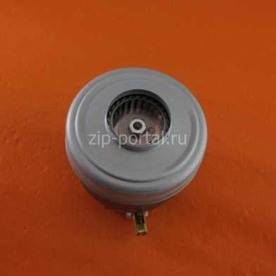 Мотор для пылесоса Bosch (00750687)