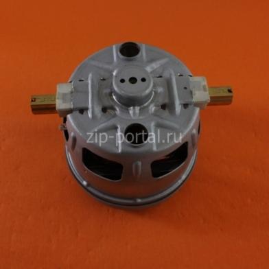 Мотор для пылесоса Bosch (00751273)