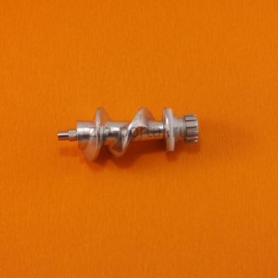 Шнек мясорубки Bosch (00753385)