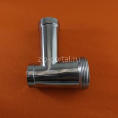 Корпус шнека для мясорубки Bosch (00753388)