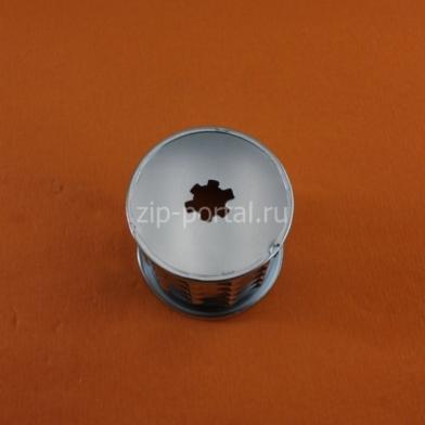 Барабанчик (шинковка) для мясорубки Bosch (00753400)