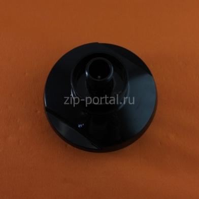 Крышка измельчителя блендера Bosch (00753478)