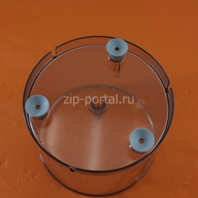 Универсальный измельчитель блендера BOSCH (00753480)