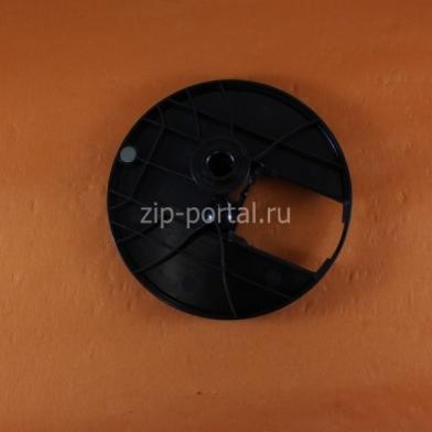 Дисковый держатель для кухонного комбайна Bosch (00753482)