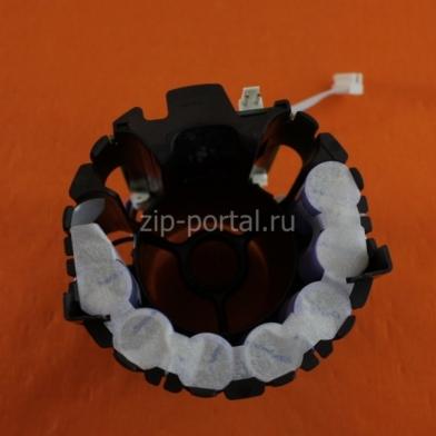 Аккумулятор с платой для пылесоса Bosch (00754166)