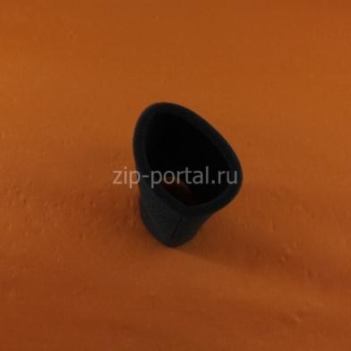 Поролоновый фильтр для аккумуляторных пылесосов Bosch (00754175)
