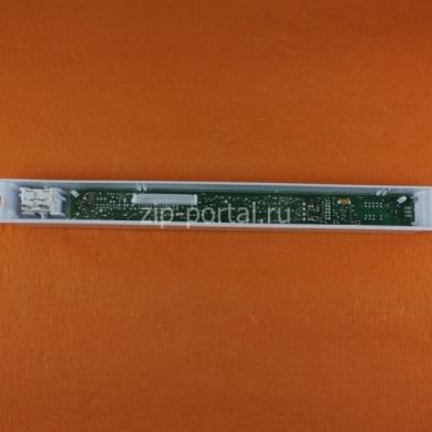 Модуль управления для холодильника Bosch (00754912)