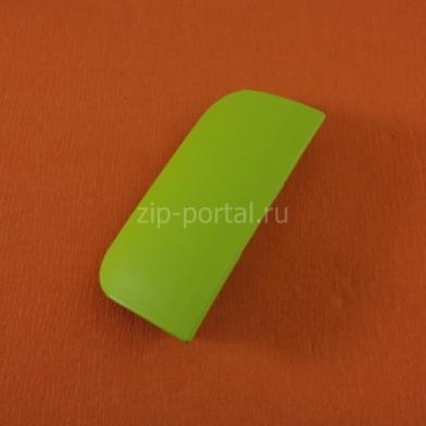 Крышка пылесоса Bosch (00757541)