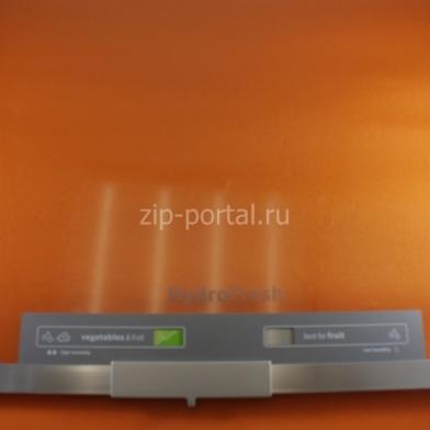 Полка для холодильника Bosch (00773903)