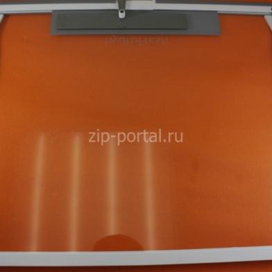Полка для холодильника Bosch (00773905)