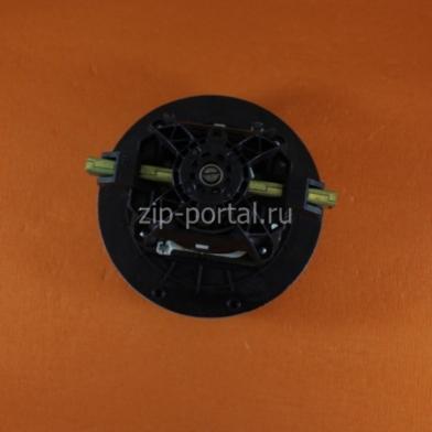Мотор для пылесоса Bosch (00793337)