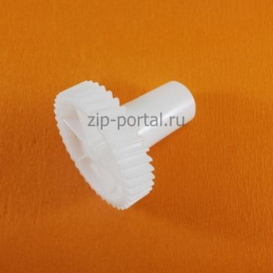 Шестерня для мясорубки Bosch, Zelmer ( 00793638)