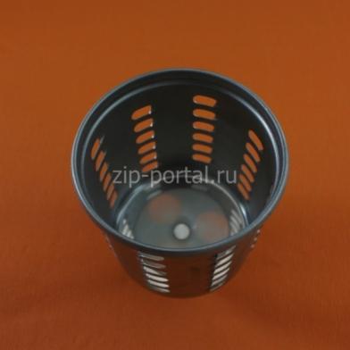 Барабанчик №2 шинковка для мясорубки Zelmer (00798162)