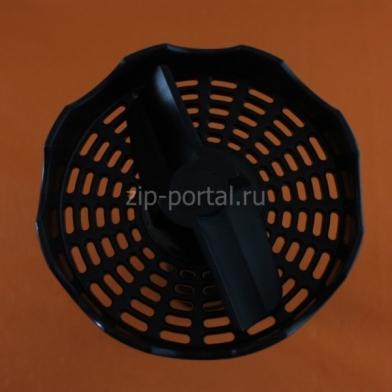Насадка для пюре блендера Polaris (PHB 0852)