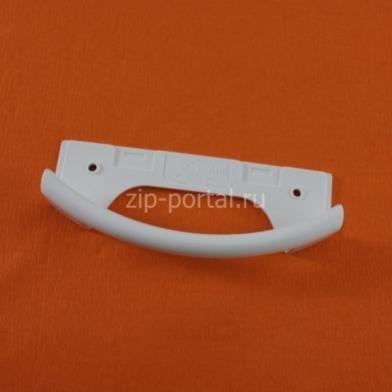 Ручка для холодильника Bosch (0096110)