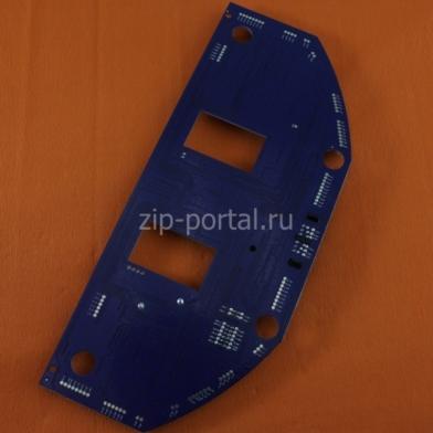 Плата робота пылесоса Polaris PVCR 0920WV